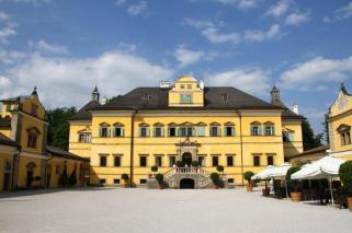 Salzburg11