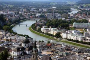 Salzburg2