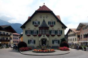 Salzburg22