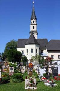 Salzburg29