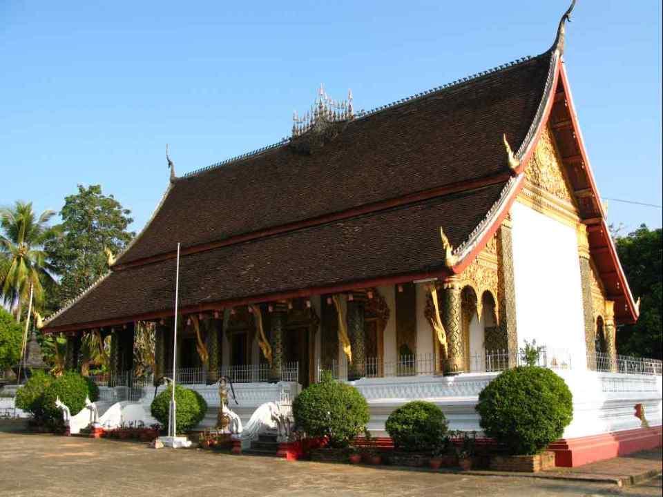 Laos 5