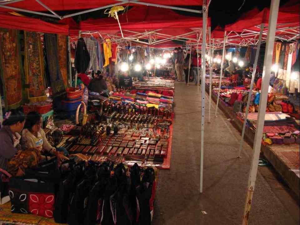 Laos 9