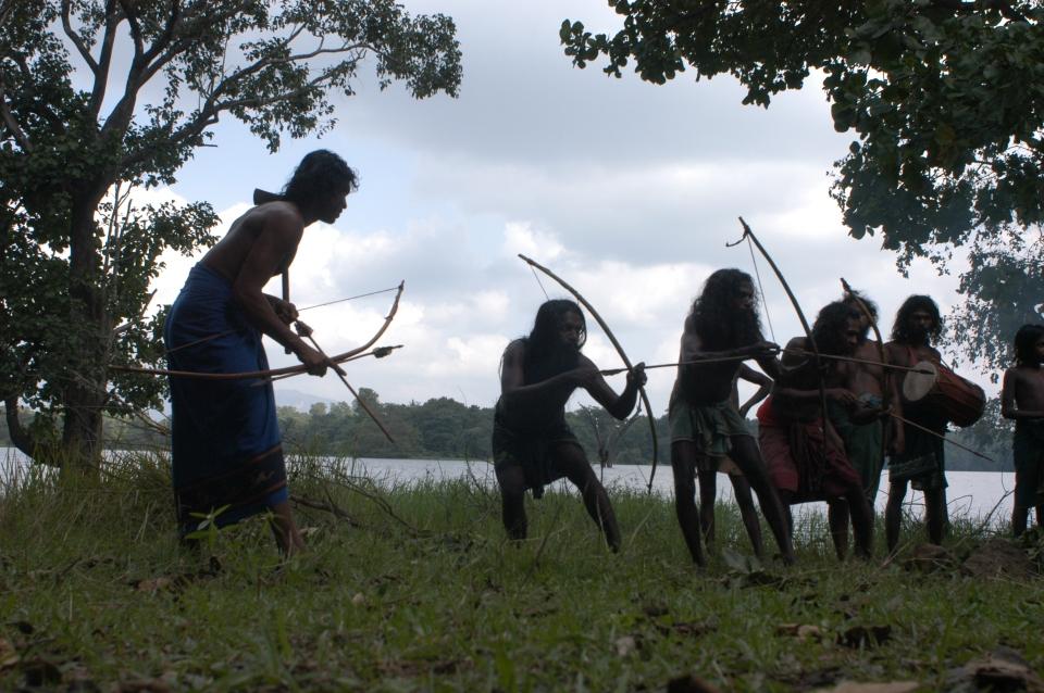 OzcanYurdalan-01.07-SriLanka-Weddah-DSC_0512