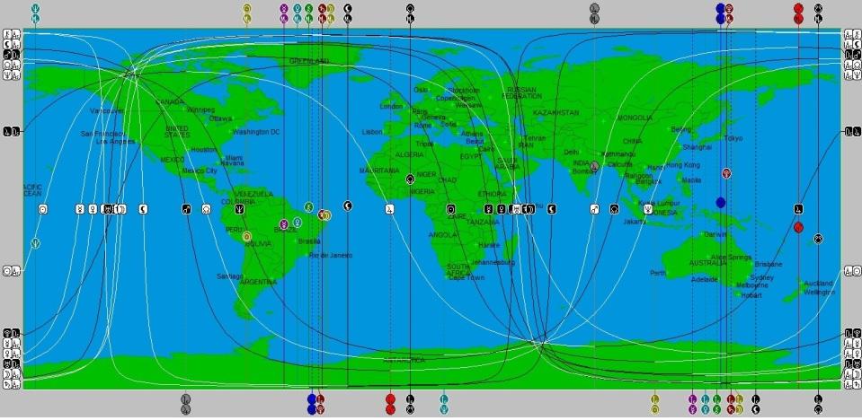 astrokartografi-11