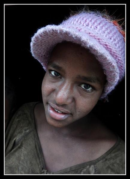 EtiyopyaOmoVadisi- Ahmet Şemi Ayatar
