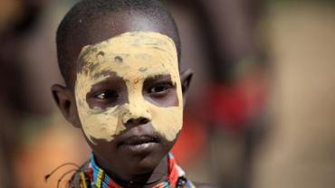 EtiyopyaOmoVadisi- Ahu Akbaş