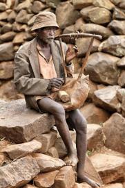 EtiyopyaOmoVadisi- Murat Uçar