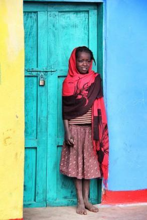 EtiyopyaOmoVadisi- Vadim Karayusuf