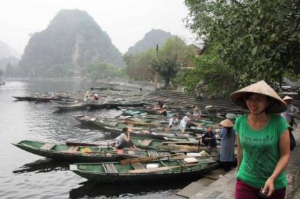 K. Vietnam - Sıtkı Fırat
