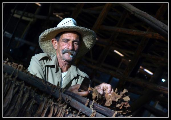 Küba- Ahmet Şemi Ayatar