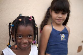 Küba- Çetin Alkılıç