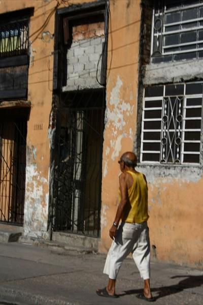 Küba-Gülseren Büyükköse