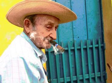 Küba-Jale Emekdaş