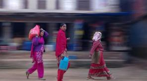 Nepal- Faruk Akbaş
