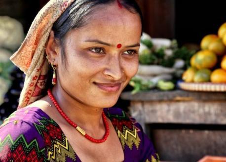 Nepal- Uğur Bulut