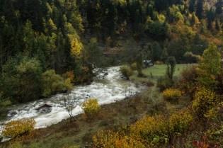 Papart Ormanı ve Karçal Dağları - Ali Kartal Biçerbay