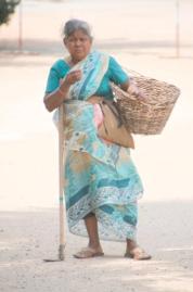SriLanka- Ali Doğdu
