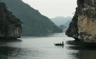 Vietnam- Ahmet Şemi Ayatar