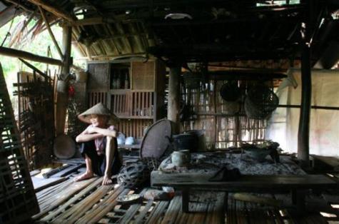 Vietnam- Ali Doğdu