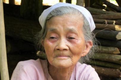 Vietnam- Beril Şeniz Coşkun