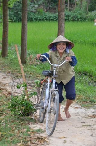 Vietnam- Eylem Koç
