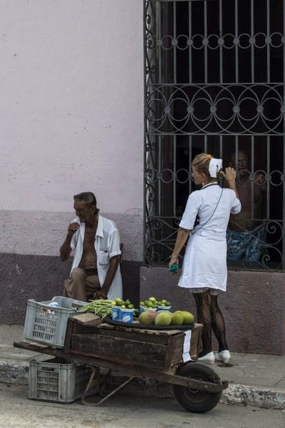 küba (11)