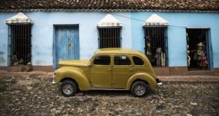 küba (45)