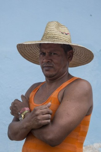 küba (47)
