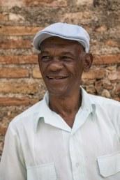 küba (48)