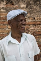 küba (49)