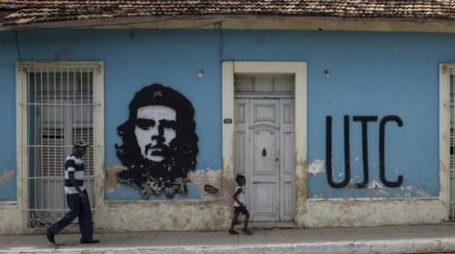 küba (50)