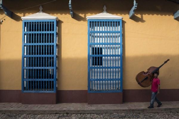 küba (53)