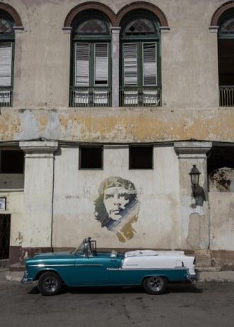 küba (54)