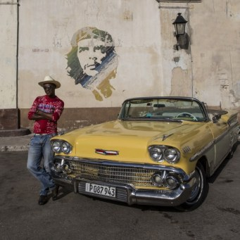 küba (56)