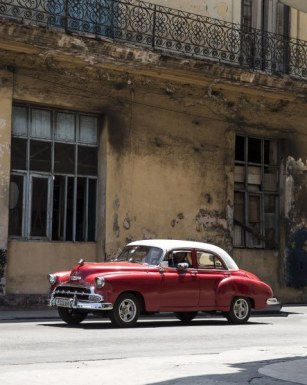 küba (58)