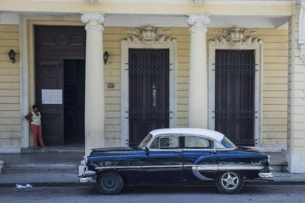 küba (59)