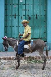 küba (6)