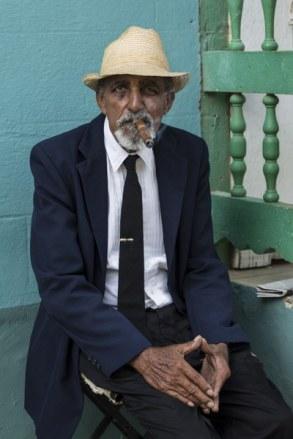 küba (7)