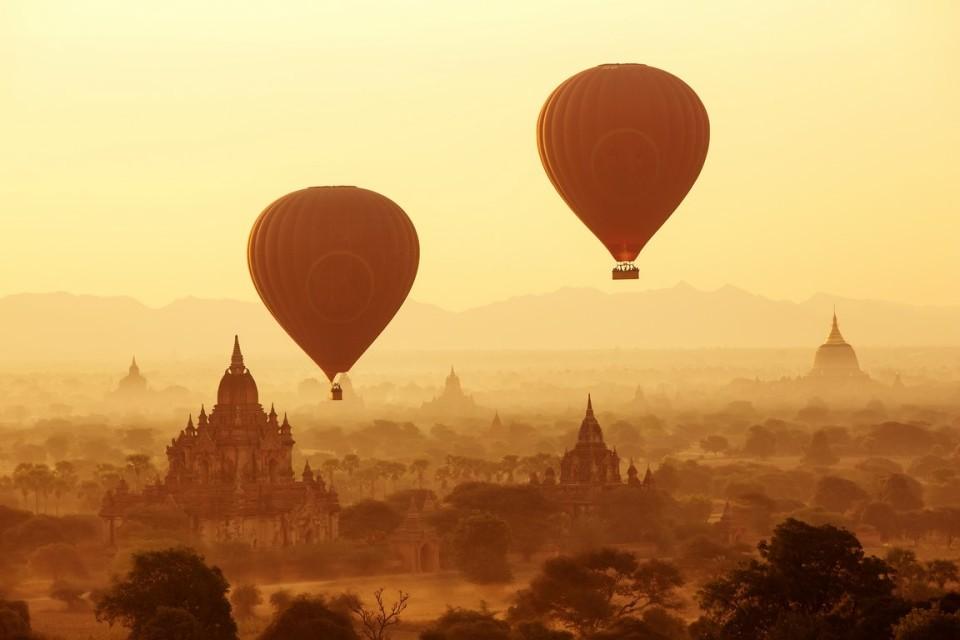 shutterstock_335270810_Myanmar (Kopyala)