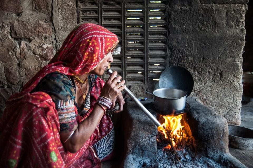 shutterstock_373166365_ Rajasthan, India. (Kopyala)