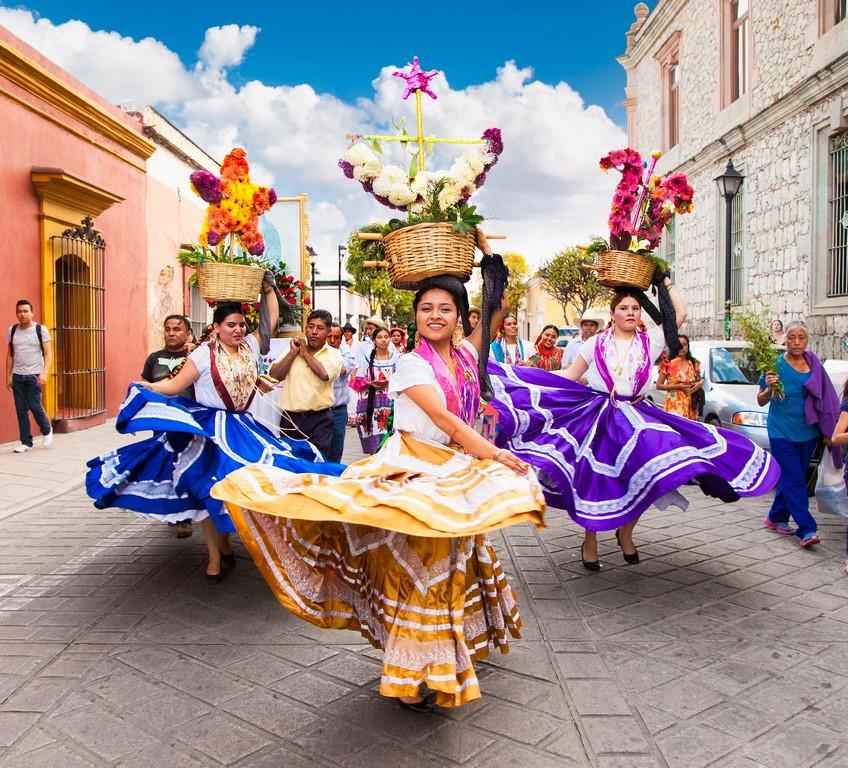 meksika (Kopyala)