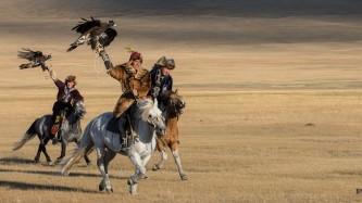Mogolistan (Kopyala)