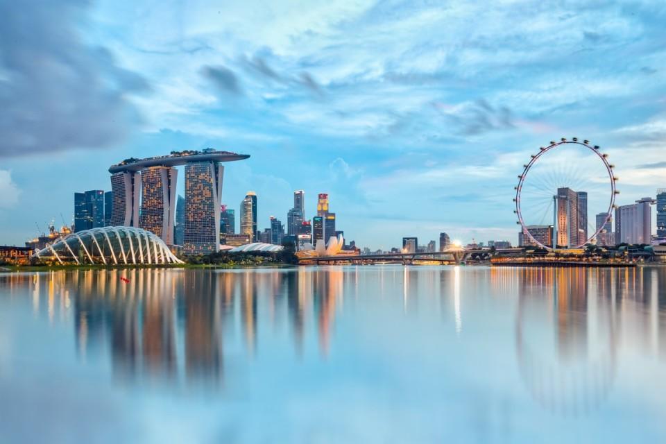 singapore_shutterstock_379879492 (Kopyala)
