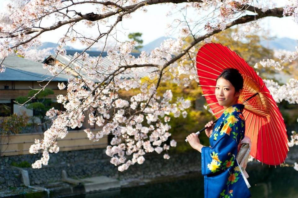japonya2.jpg